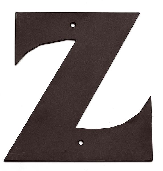letra-z
