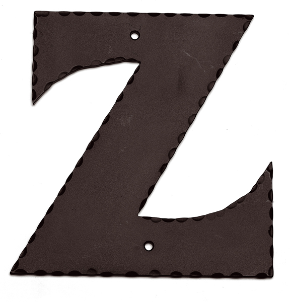 letrag-z
