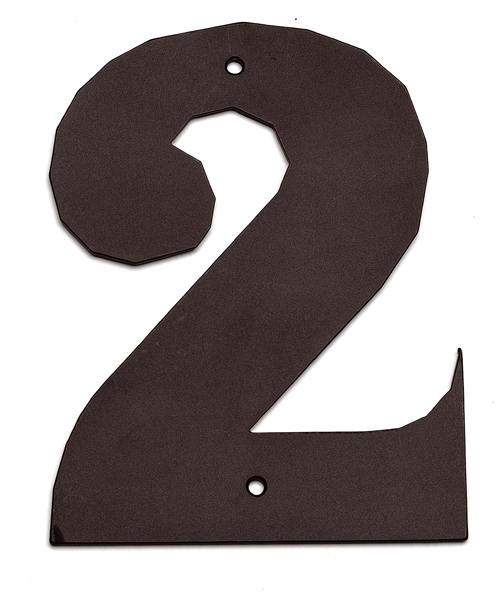 numero-2