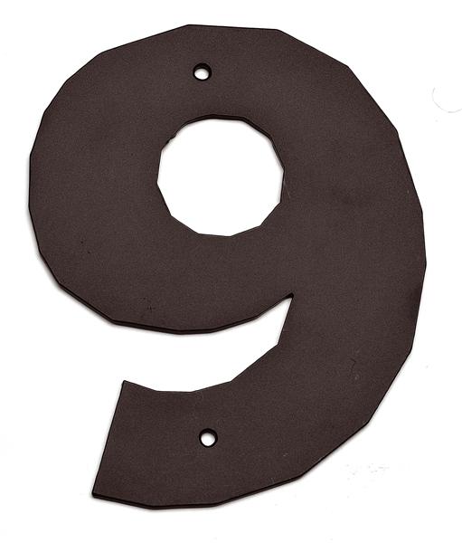 numero-9