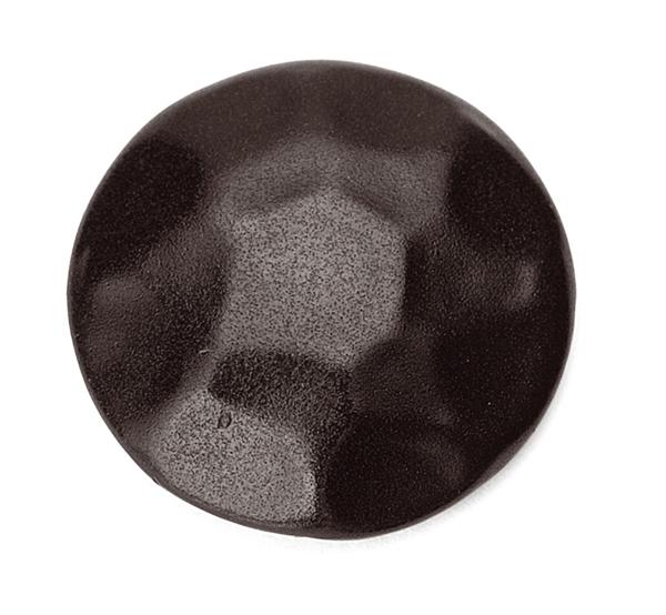 Clavo Forjado Redondo de 15mm