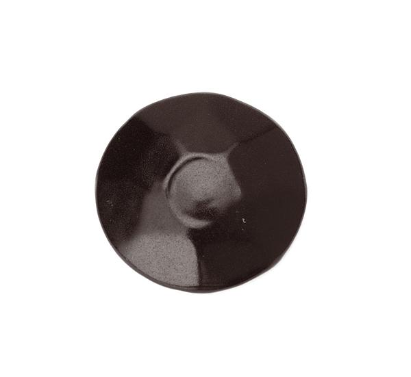 Clavo Forjado Redondo de 20mm