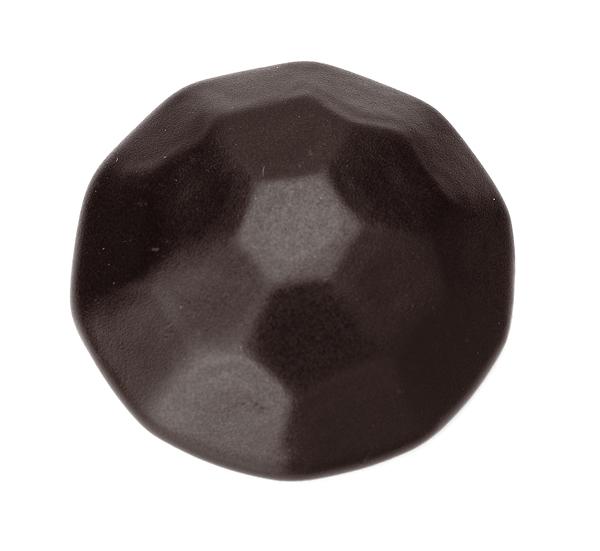 Clavo Forjado Redondo de 30mm